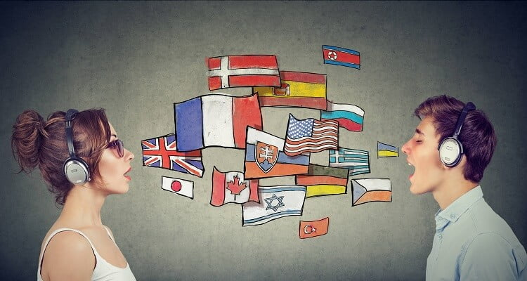 Benefits of Learning Multiple Languages
