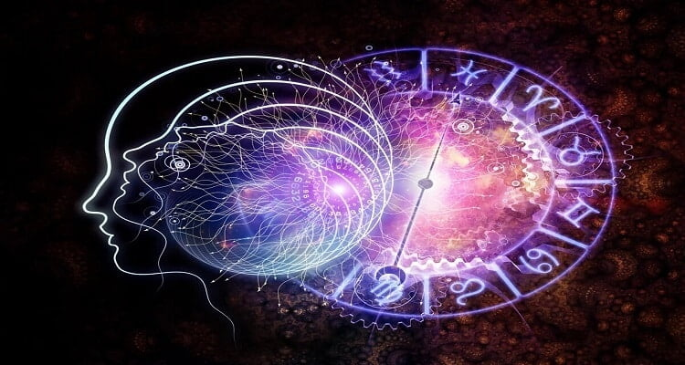 Reasons Why Astrologers Are Fake